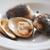 ヌキテパ - 料理写真:ハマグリの旨みを閉じこめた『蛤の炭火焼き』