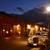 ジーライオンステーキハウス - メイン写真: