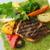 プレゴ - 料理写真:本日の鮮魚グリル