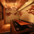 (La Fabbrica Della Pasta) Quel - 内観写真:中二階スペースは12名様でも
