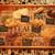 (La Fabbrica Della Pasta) Quel - 料理写真:手打ちパスタが色々お選びできます