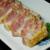 はし田屋 - 料理写真:千葉産赤鶏ももたたき 980円 味わいある食感