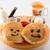 ザ・フレンチトースト ファクトリー - 料理写真: