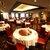 重慶飯店 - 内観写真:店内