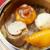 中国料理 XVIN - メイン写真: