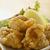 wabisuke - 料理写真:わびすけのもも唐揚げ