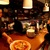KOOP CAFE - メイン写真: