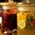 KOOP CAFE - ドリンク写真:おすすめのサングリア
