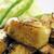 はし田屋 - 料理写真:讃岐コーチンのぶつもも石焼き