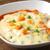 まいうKOREA - 料理写真:「チーズトッポキ」韓国餅をコチュジャンという辛いみそに野菜を入れて煮詰めたトッポキにチーズをのせました。