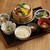 みのる食堂 - メイン写真: