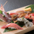 沼津 回転鮨 魚がし - 料理写真: