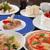 レストラン・オルグ - メイン写真: