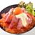 北海道 - 料理写真: