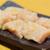 塩ホルモン 獅子丸 - 料理写真:上ミノ