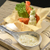 酒肴菜飯 さくら - メイン写真: