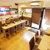 スープカレー 米KURA - 内観写真:店内風景