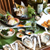 魚バカ一代 牡蠣の巻 - メイン写真: