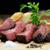 ビストロ 熟肉 - メイン写真: