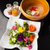 絵本の国のアリス - 料理写真: