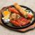 スパイスガーデン - 料理写真:ミックスタンドリー