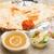 スパイスガーデン - 料理写真:テイクアウトランチ