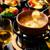 ビストロ ワイン カフェ ハース - メイン写真: