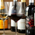 個室ワインビストロ ぶんがぶんが - メイン写真: