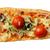 オルト - 料理写真:ピザパン