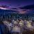 RESTAURANT LUKE with SKY LOUNGE - メイン写真: