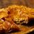 いか玉焼と串カツ マハカラ - メイン写真: