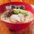 ラーメン龍の家 - 料理写真:とんこつ 純味 730円