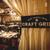 NIKKO KANAYA HOTEL CRAFT GRILL - メイン写真: