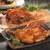 バリバリ鶏 - メイン写真: