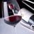 中国料理 星ヶ岡 - ドリンク写真:ホテルソムリエおすすめのワインで、中国料理とのマリアージュをお楽しみください