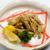たんと - 料理写真:瀬戸内のソウルフード、ねぶとの唐揚げ。お酒が進む逸品です。