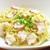 ランチ&バー 花菜 - 料理写真:【2016夏限定】タコのクリームソース