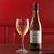 ブラザーズ - ドリンク写真:ワイン
