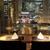グリル&ダイニング マンハッタンテーブル - メイン写真: