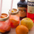 炉暖 - ドリンク写真:フレッシュなフルーツを使用したカクテル♪