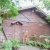 山の茶屋 楽水 - メイン写真: