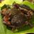 マンゴツリーカフェ - 料理写真:マッドクラブ