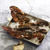 マンゴツリーカフェ - 料理写真:オマール海老