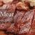 肉びすとろ 熟 - メイン写真: