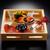 山田屋 - 料理写真:前菜(季節によって変わります)