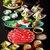 木曽路 - 料理写真:50周年宴会込々コース