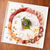 ベルサイユの豚 - 料理写真: