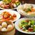 チャイナ厨房 - メイン写真: