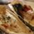 Oyster Bar MABUI - 料理写真: