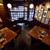 とろさば料理専門店 SABAR - 内観写真:町屋ですがテーブルのお席もございます!